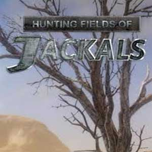 Buy Hunting fields of Jackals CD Key Compare Prices