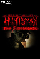 Huntsman The Orphanage
