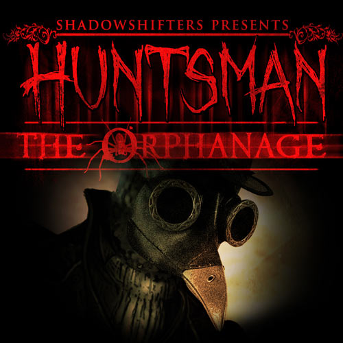 Buy Huntsman The Orphanage CD KEY Compare Prices