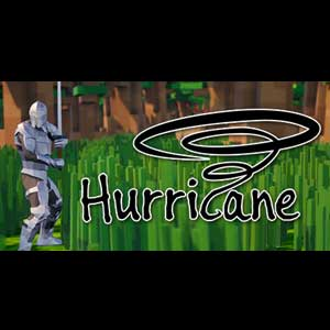 Buy Hurricane CD Key Compare Prices