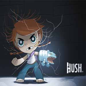 Buy Hush CD Key Compare Prices