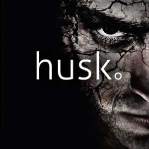 Buy Husk CD Key Compare Prices