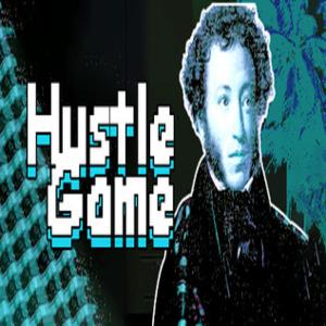 Hustle Game
