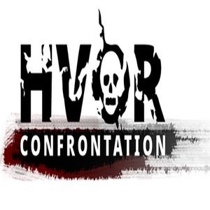 HVOR Confrontation