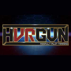 Buy HVRGUN CD Key Compare Prices