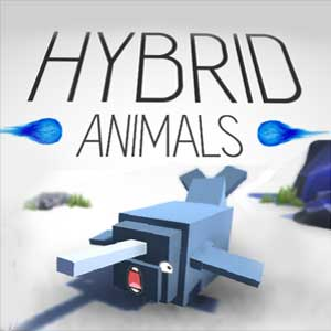 Buy Hybrid Animals CD Key Compare Prices