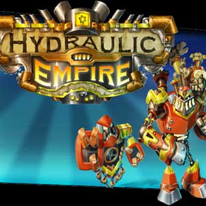 Buy Hydraulic Empire CD Key Compare Prices