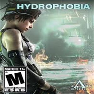 Buy Hydrophobia Xbox Series Compare Prices