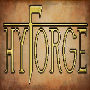 Hyforge