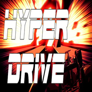 Buy HYPER DRIVE The Insane Gravity Race CD Key Compare Prices
