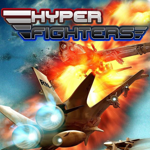 Buy Hyper Fighters CD Key Compare Prices