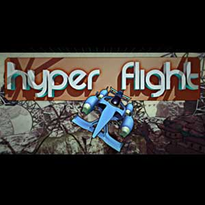 Buy Hyper Flight CD Key Compare Prices