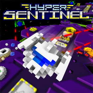 Buy Hyper Sentinel Xbox One Compare Prices