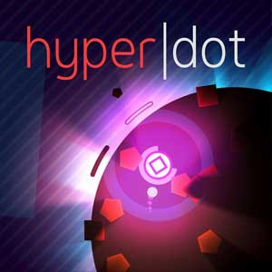 Buy HyperDot Xbox One Compare Prices