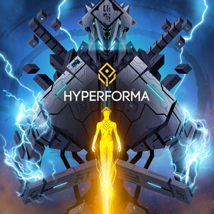 Buy Hyperforma Nintendo Switch Compare Prices