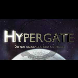 Buy Hypergate CD Key Compare Prices