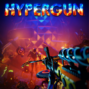 Buy HYPERGUN CD Key Compare Prices