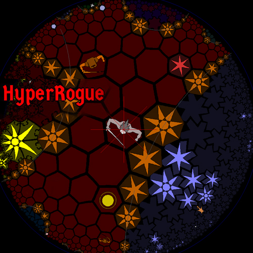 Buy HyperRogue CD Key Compare Prices