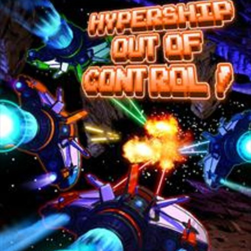 Buy Hypership Out of Control CD Key Compare Prices