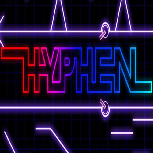 Buy Hyphen CD Key Compare Prices