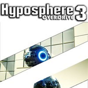 Buy Hyposphere 3 Overdrive Xbox One Compare Prices