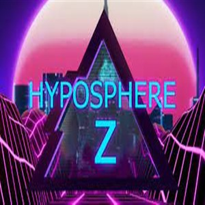 Buy Hyposphere Z CD KEY Compare Prices