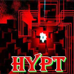 Buy Hypt CD Key Compare Prices