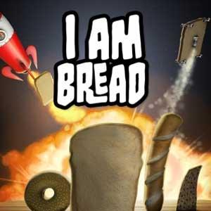 Buy I Am Bread Xbox One Compare Prices