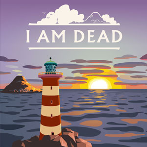 Buy I Am Dead CD Key Compare Prices