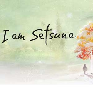 Buy I Am Setsuna PS4 Game Code Compare Prices