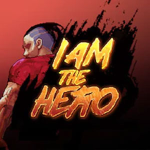 I Am The Hero