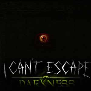 Buy I Cant Escape Darkness CD Key Compare Prices