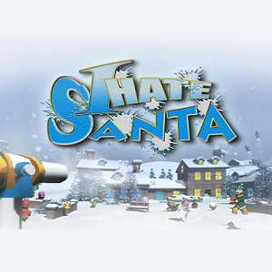 Buy I Hate Santa CD Key Compare Prices