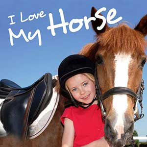 Buy I Love My Horse Nintendo 3DS Compare Prices