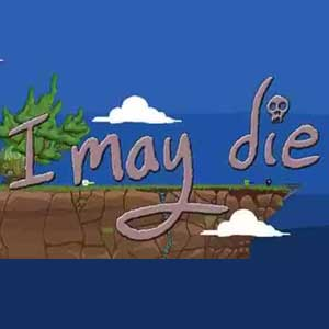 Buy I May Die CD Key Compare Prices