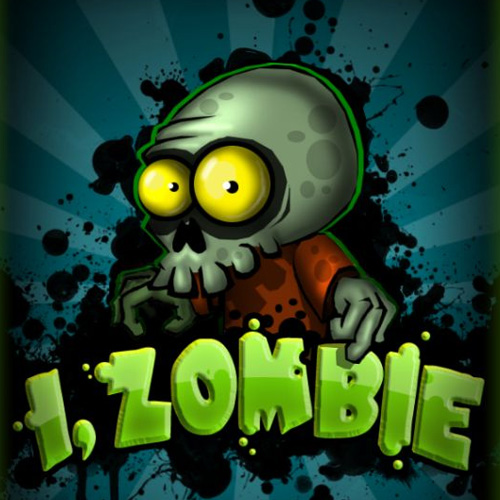 Buy I, Zombie CD Key Compare Prices