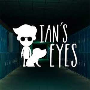 Buy Ians Eyes CD Key Compare Prices