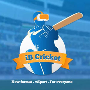 Buy iB Cricket CD Key Compare Prices