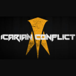 Icarian Conflict