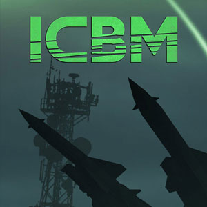 Buy ICBM CD Key Compare Prices