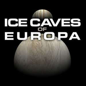 Buy Ice Caves of Europa CD Key Compare Prices