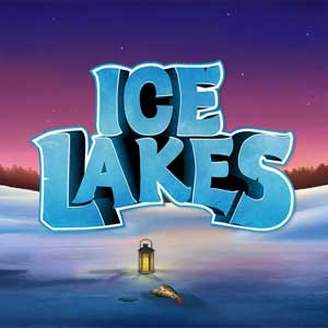 Buy Ice Lakes CD Key Compare Prices