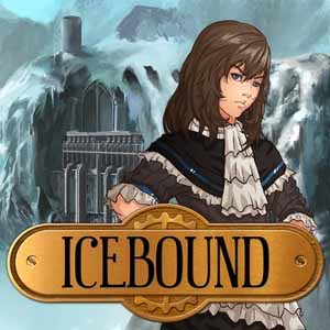 Buy Icebound CD Key Compare Prices
