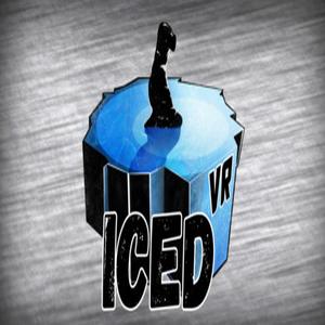 ICED VR