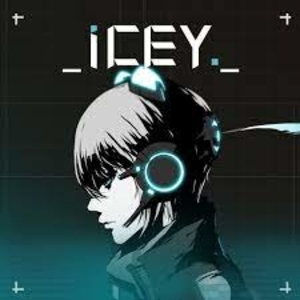 Buy ICEY PS4 Compare Prices