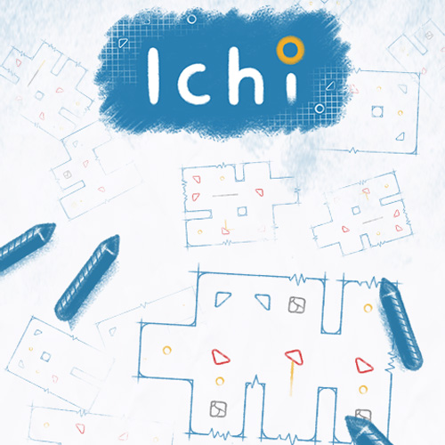 Buy Ichi CD Key Compare Prices