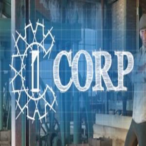 iCorp