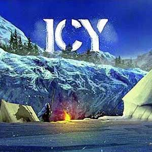 Buy ICY CD Key Compare Prices