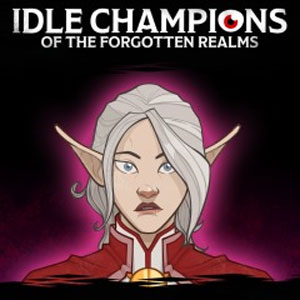 Idle Champions Delina's Starter Pack