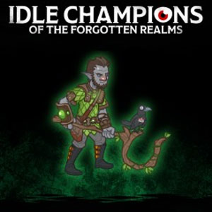 Idle Champions Founder's Pack 2